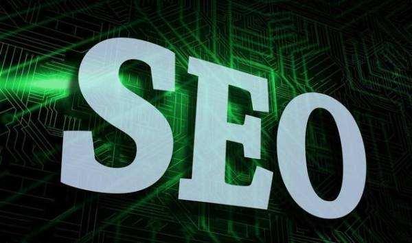 企业网站搜索引擎优化,网站文章应该怎么编辑提高收录?