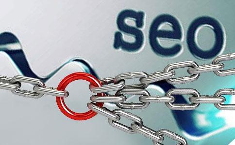 百度SEO外链对关键词排名还有用吗