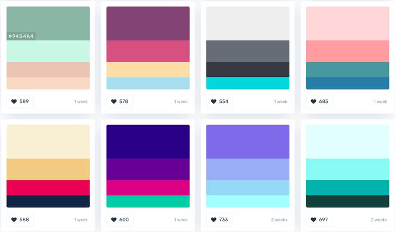 如何做好网站Banner设计,网站Banner风格、样式大解析