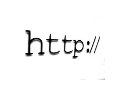 网站建设中的404错误页面,404 状态码