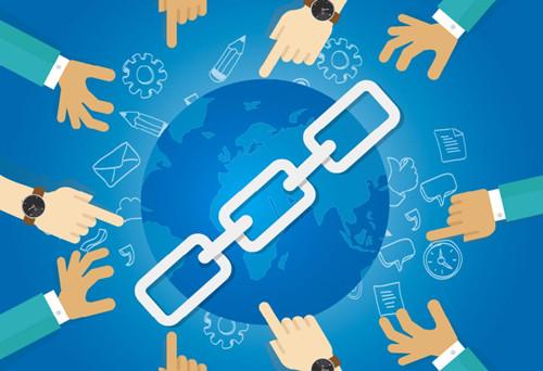 论坛外链建设,外贸网站外链实操指导