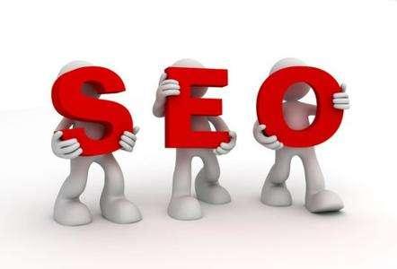 今日头条搜索SEO优化规则解析
