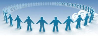 6个友情链接交换的原则