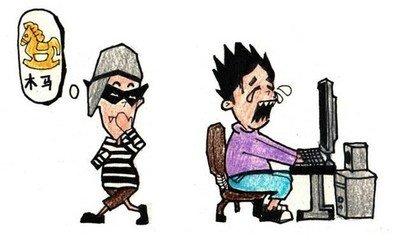 域名被盗怎么办?