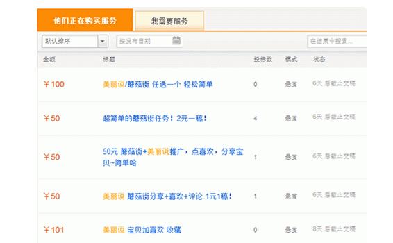 福建seo分析网站的内容案例