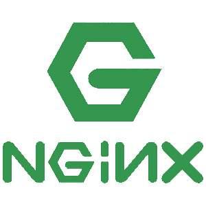 nginx配置location及rewrite规则重写