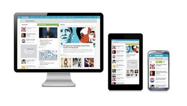 SEO优化网站插入图片的六种方法