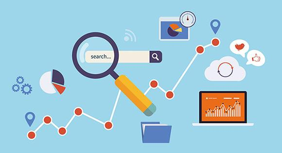 名风seo建议的图片搜索排名需要做的seo工作