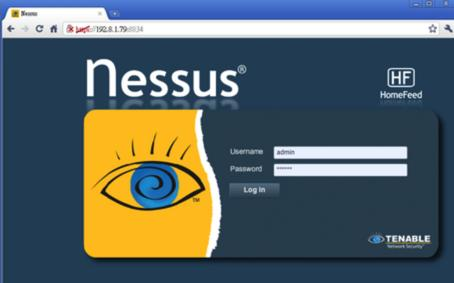 国内外网站安全渗透测试、漏洞扫描产品汇总大全