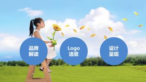 【企业网站推广方法】如何推广企业网站