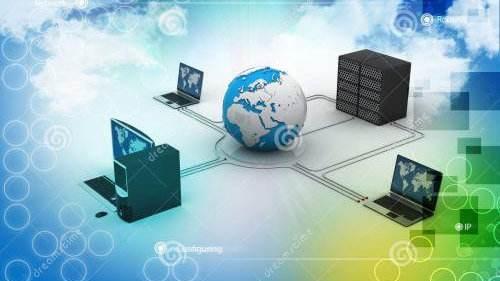 网站SEO使用独立IP比共享IP会更好吗?