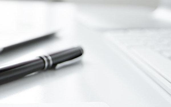 单页面不好做优化?你尝试过用长尾关键词做单页面优化吗?