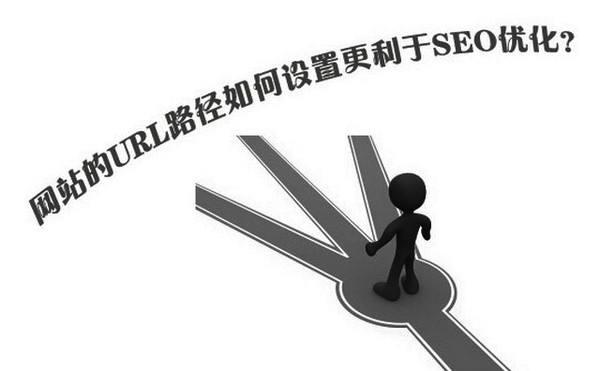 临沂seo:域名包含关键词有利于seo优化