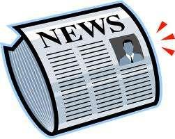 新闻投稿,怎么充分利用它做SEO优化
