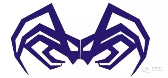 网站怎样吸引蜘蛛抓取文章?