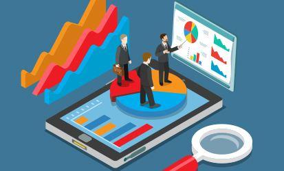 企业产品网站三个月关键词排名上首页