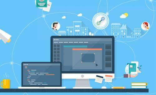 营销型网站、展示型网站建设之间有什么区别