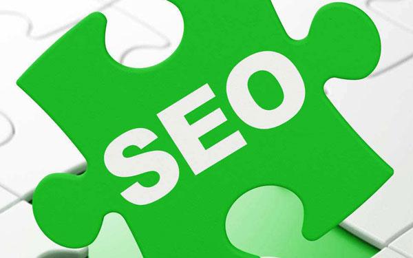运用有效的资源运维SEO营销网站,实现企业推广双回报
