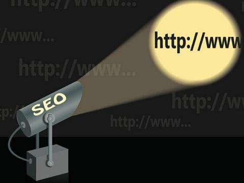 动态URL问题及解决办法