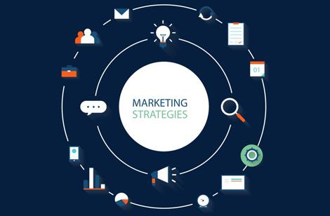 营销本质就是获客,传统营销与新营销的区别