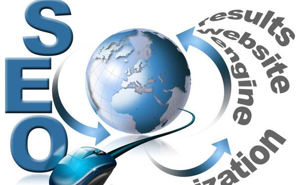 因seo行业特性获取高质量链接的有效途径