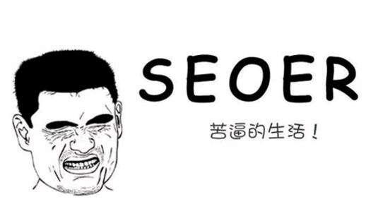 泊君SEO:草根seoer如何实现逆袭?