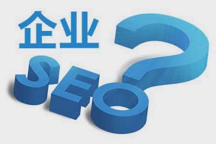 网站界面重要还是网站seo优化重要