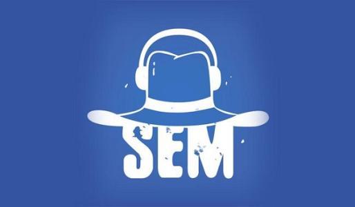 SEM运营工作有出路吗?
