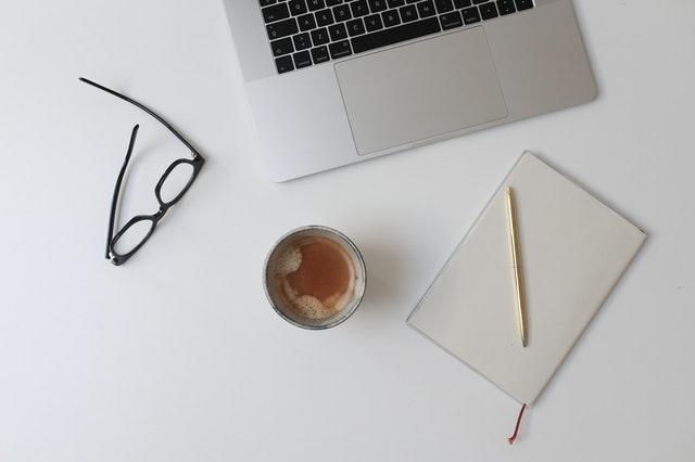 如何写出爆款营销文章,爆文特征有哪些?