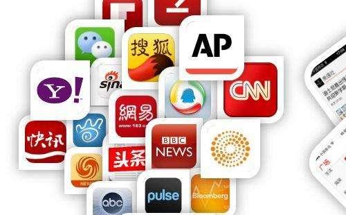 如何利用新媒体推广网站软文,实现最大化传播