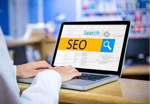 网站SEO优化动态URL与静态URL