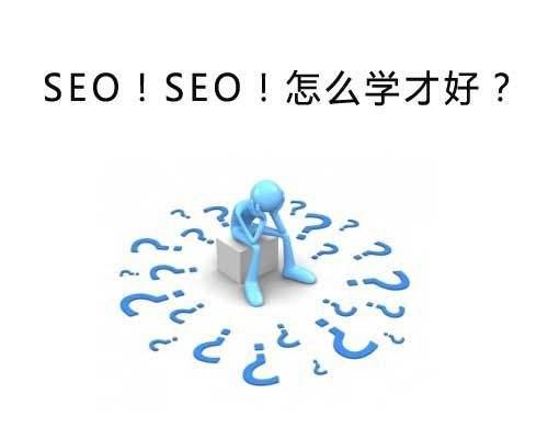浩辰seo教程:seo技术不会因为不懂而死去