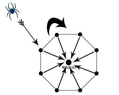 超级蜘蛛池的原理、如何搭建蜘蛛池、蜘蛛池的作用?