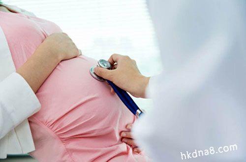 如何预防早产?