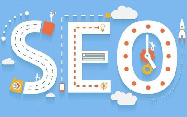 如何判断网站是否受到了搜索引擎的惩罚