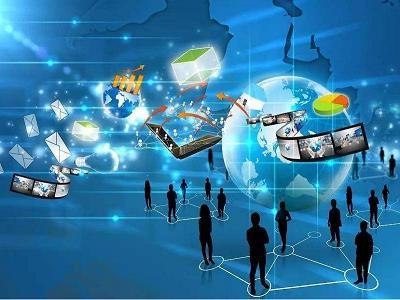 互联网广告投放有哪9种投放形式?