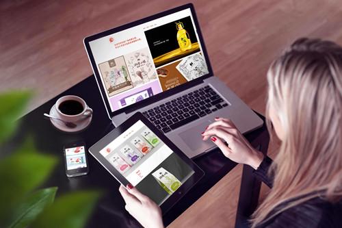 高端品牌创建的5个原则及3个要点
