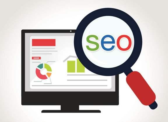 个人站长完整SEO优化方案,如何进行网站SEO