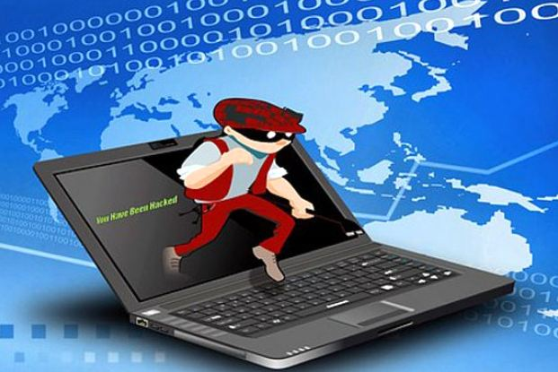 网站安全该怎样应对流量劫持?