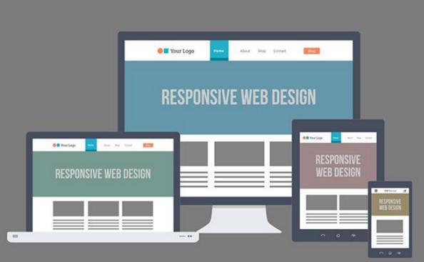 响应式网站优化设计六个技巧