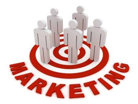 营销就是行为设计