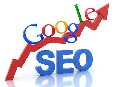 做谷歌SEO优化跟百度有什么不同