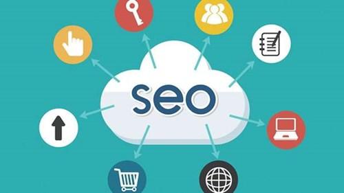 SEO搜索引擎优化提升访问量的3种SEO策略