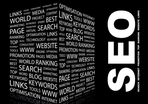 如何利用网站日志信息辅助SEO优化?
