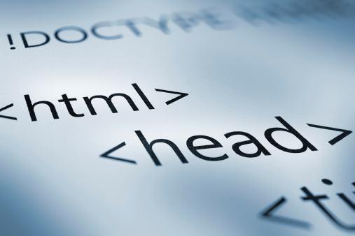合理运用html中的meta标签