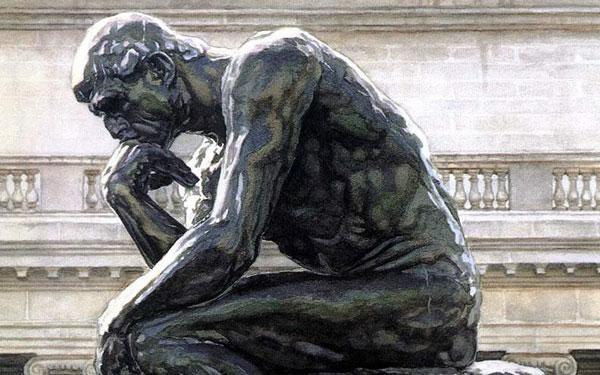理性思考携程瘫痪事件