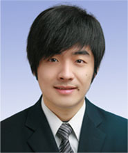 夜息seo视频教程:技术驱动的SEO