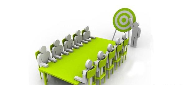 商丘seo教程:大型网站seo规划排名思路