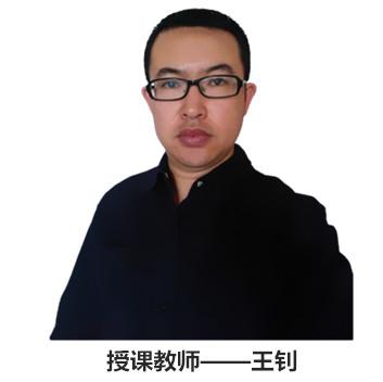 王钊seo培训视频教程:标题设置
