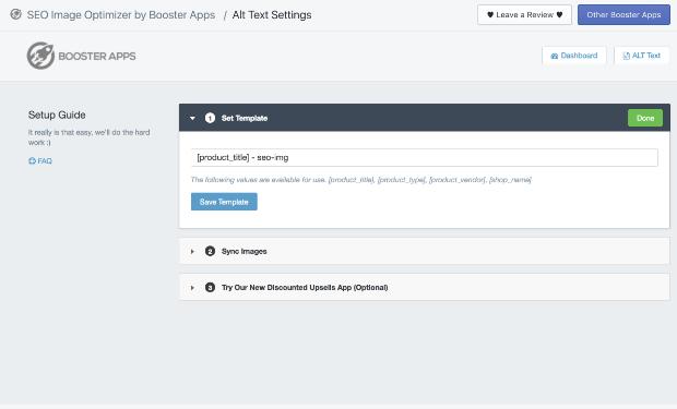 Shopify SEO指南,从这几个方面做站内优化